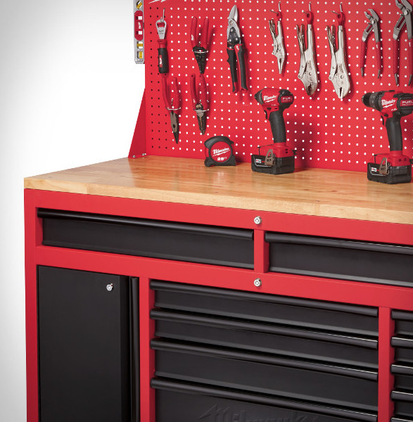milwaukee-mobile-tool-work-center-7.jpg