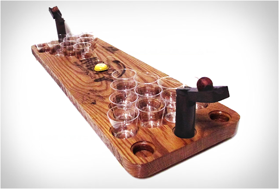 mini-beer-pong-3.jpg | Image