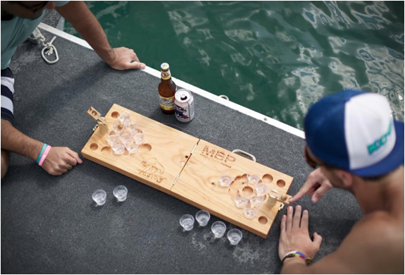 mini-beer-pong-6.jpg