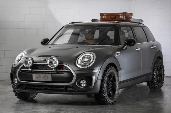 mini-clubman-all4-scrambler-2.jpg | Image
