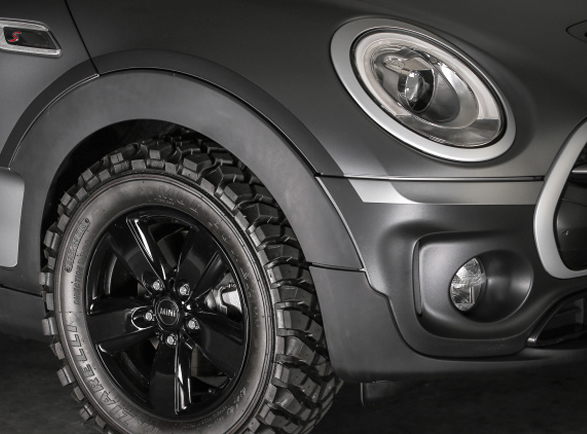 mini-clubman-all4-scrambler-5.jpg | Image