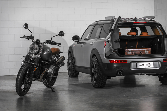 mini-clubman-all4-scrambler-7.jpg