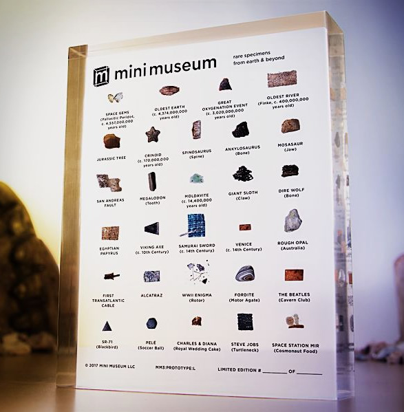 mini-museum-third-edition-2.jpg | Image