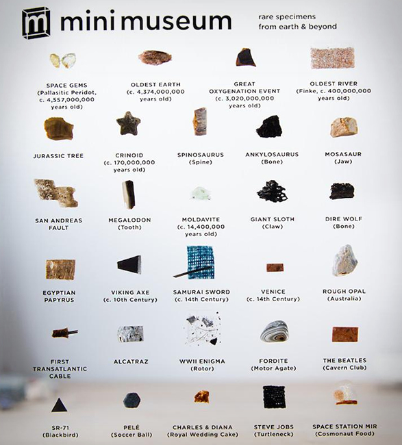 mini-museum-third-edition-3.jpg | Image