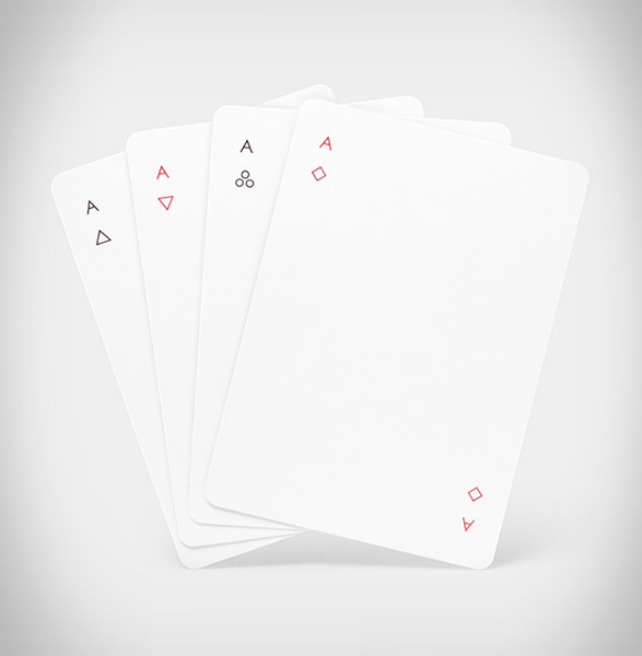 minim-playing-cards-2.jpg | Image