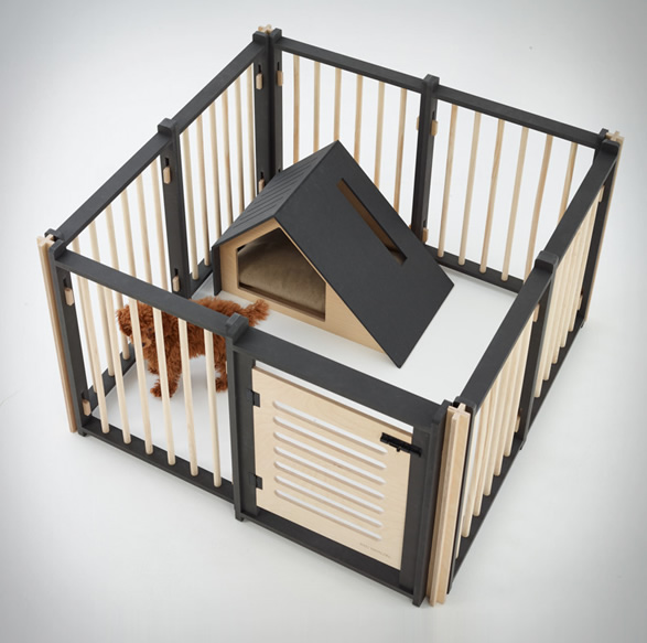 minimalist-dog-houses-11.jpg