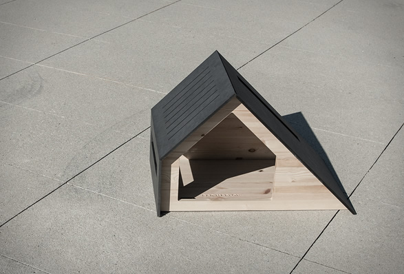 minimalist-dog-houses-6.jpg
