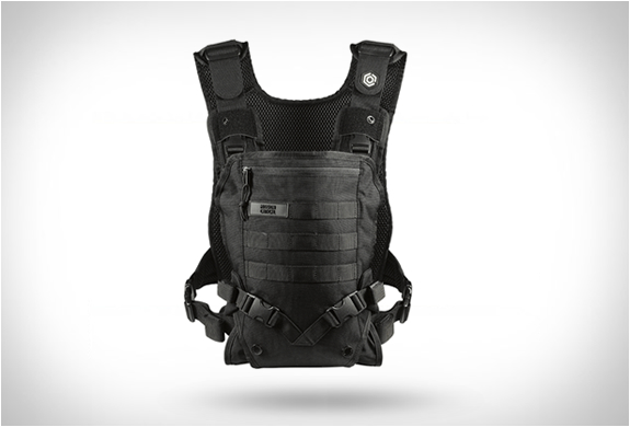mission-critical-baby-carrier-2.jpg | Image