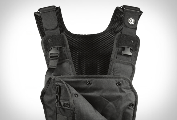 mission-critical-baby-carrier-3.jpg | Image