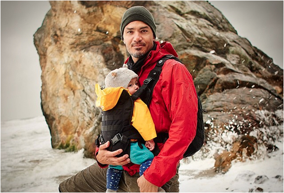 mission-critical-baby-carrier-6.jpg