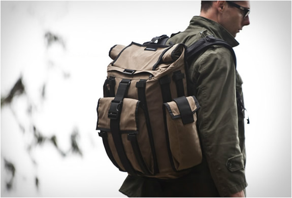 mission-workshop-arkiv-field-backpack-5.jpg | Image