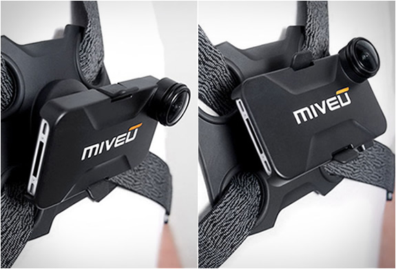 miveu-x-iphone-case-and-chest-mount-3.jpg | Image