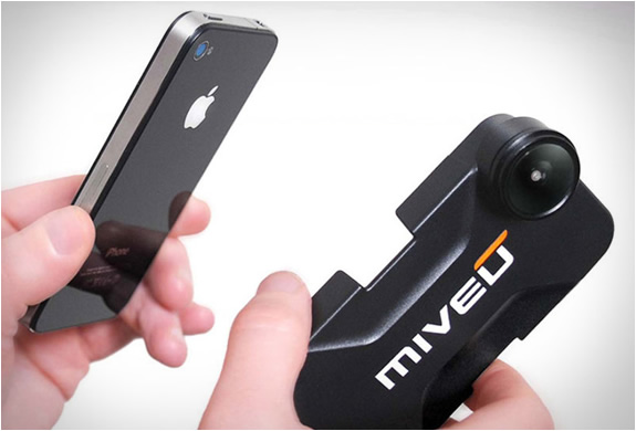 miveu-x-iphone-case-and-chest-mount-4.jpg | Image