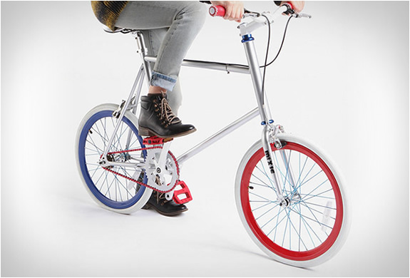mixie-urban-commuter-bike-5.jpg