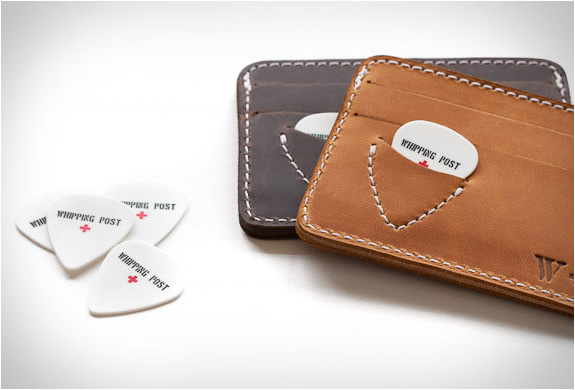 mojave-picker-wallet-3.jpg | Image