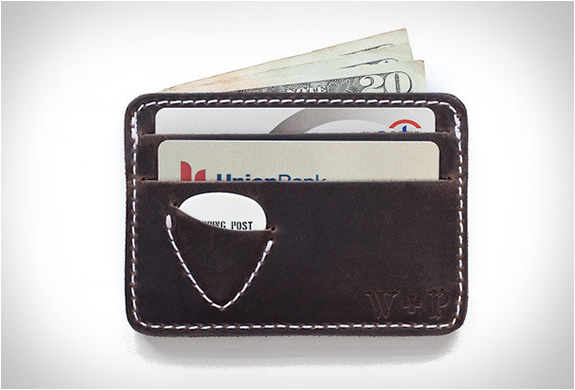 mojave-picker-wallet-4.jpg | Image
