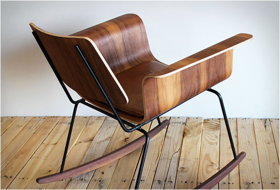 molded-plywood-rocker-roxy-chair-onefortythree-4.jpg | Image