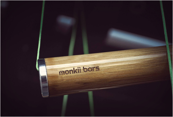 monkii-bars-8.jpg
