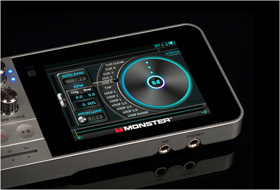 monster-go-dj-portable-mixer-5.jpg | Image