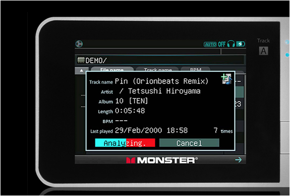 monster-go-dj-portable-mixer-6.jpg