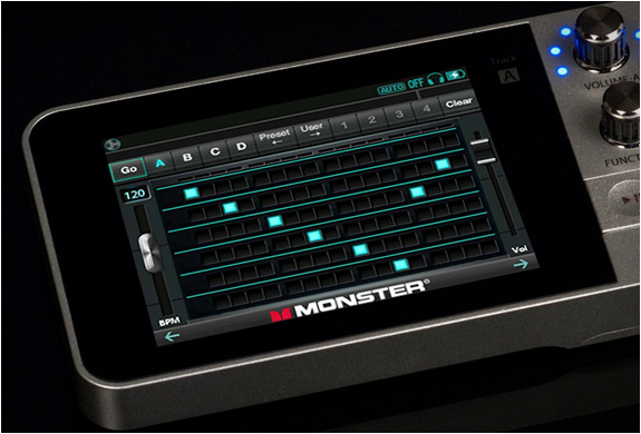 monster-go-dj-portable-mixer-8.jpg