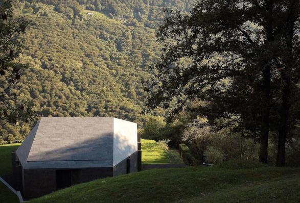 montebar-villa-10.jpg