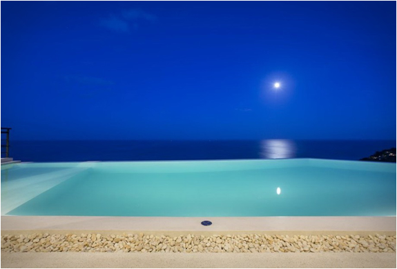 moon-shadow-villa-6.jpg