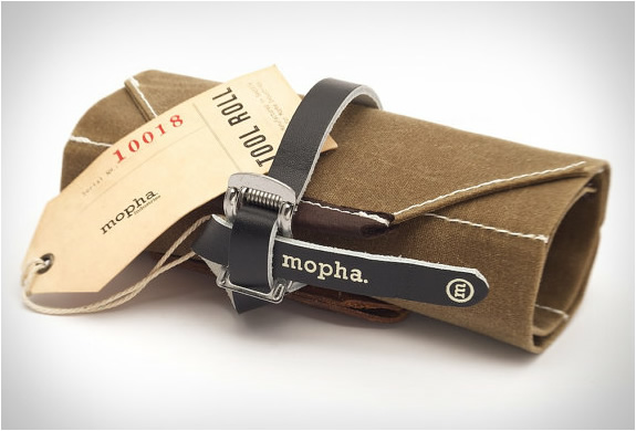 mopha-tool-roll-2.jpg