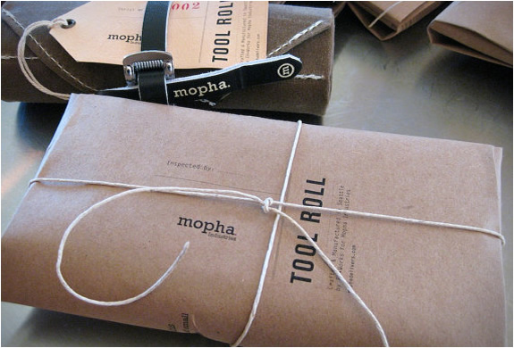 mopha-tool-roll-4.jpg