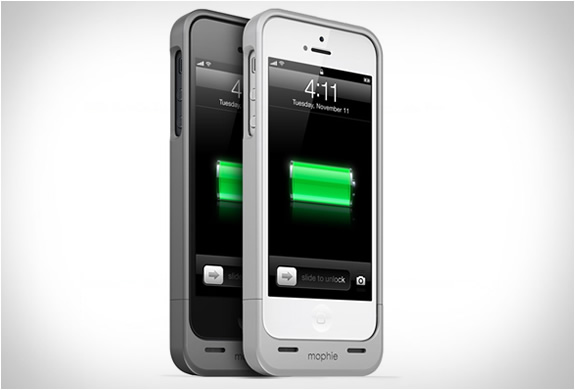 mophie-iphone-5-juice-pack-2.jpg | Image