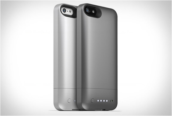 mophie-iphone-5-juice-pack-4.jpg | Image