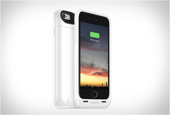 mophie-iphone-6-juice-pack-air-2.jpg | Image