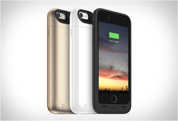 mophie-iphone-6-juice-pack-air-5.jpg | Image
