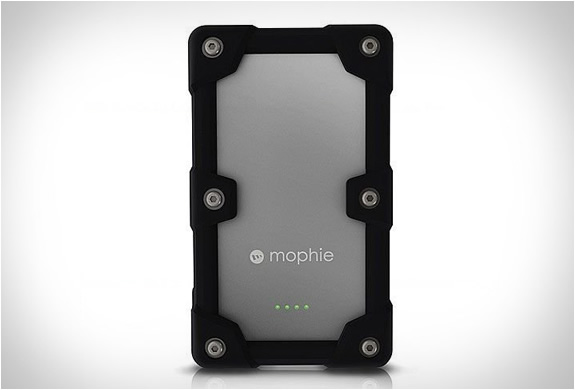 mophie-juice-pack-powerstation-pro-2.jpg | Image