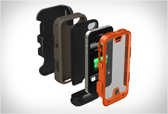 mophie-juice-pack-pro-outdoor-edition-5.jpg | Image