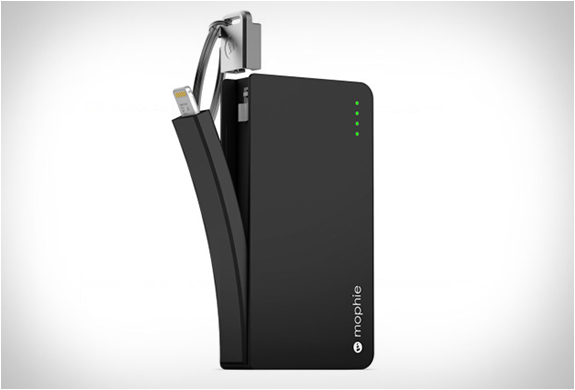 mophie-lightning-power-reserve-2.jpg | Image