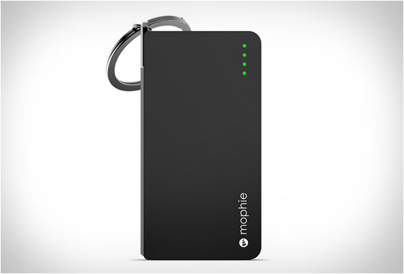 mophie-lightning-power-reserve-3.jpg | Image