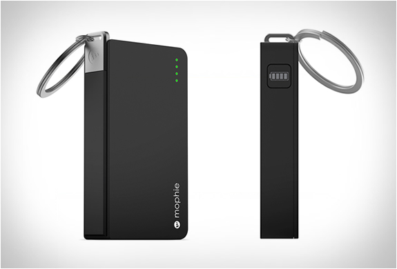 mophie-lightning-power-reserve-4.jpg | Image