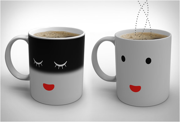 morning-mug-2.jpg | Image