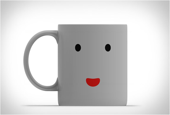 morning-mug-4.jpg | Image