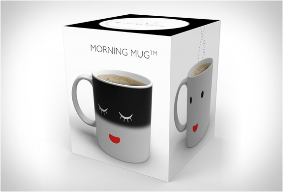 morning-mug-5.jpg | Image
