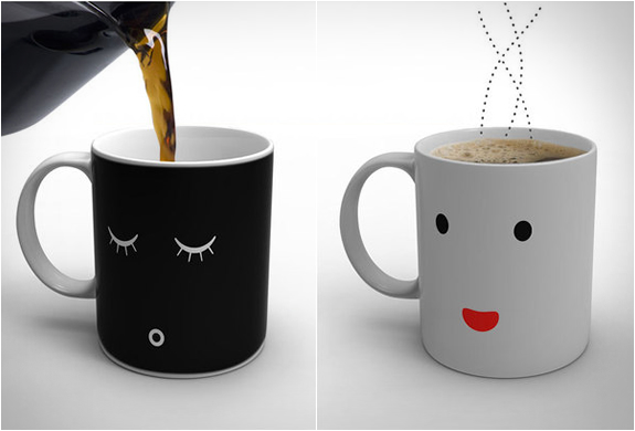 Morning Mug | Image