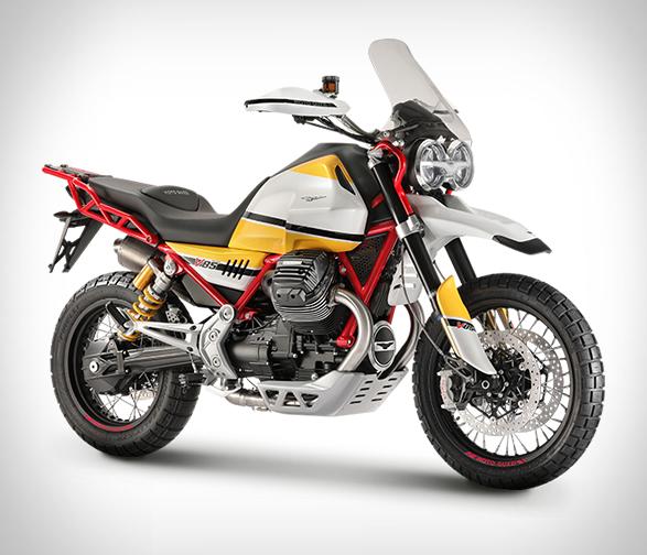 moto-guzzi-v85-2.jpg   Image