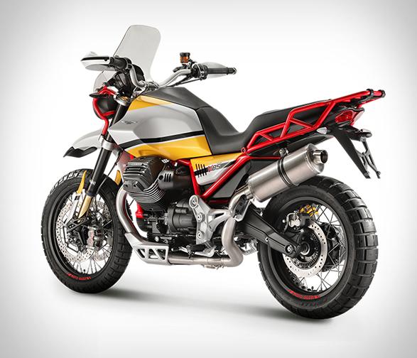 moto-guzzi-v85-3.jpg   Image