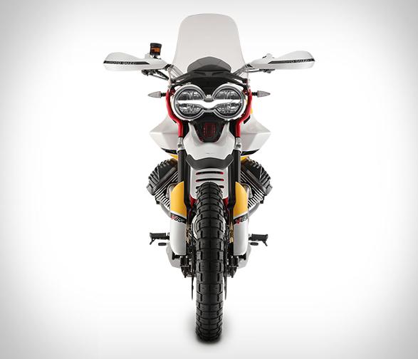 moto-guzzi-v85-4.jpg   Image