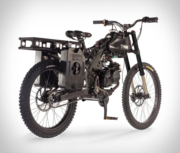 motoped-survial-2.jpg | Image
