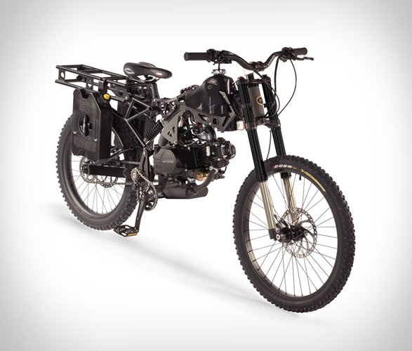 motoped-survial-3.jpg | Image