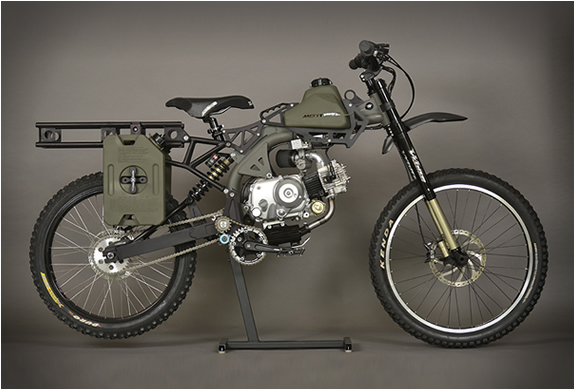 motoped-survival-bike-2.jpg | Image