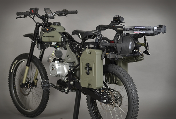 motoped-survival-bike-3.jpg | Image