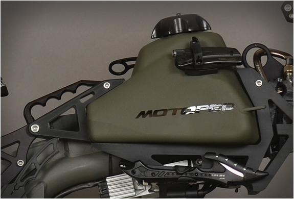 motoped-survival-bike-5.jpg | Image